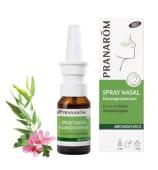 Aromaforce sprej za nos 15ml