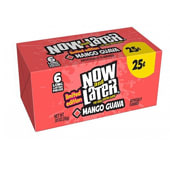Now & Later mango guava