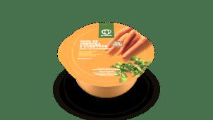 Sopa de Cenoura 400ml