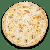 Pizza Patru Brânzeturi