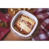 Cannelloni de la Casa de Carne