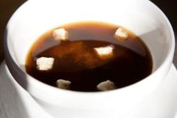 Місо суп (300г)