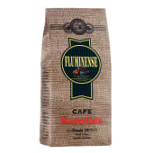 Café Fluminense molido en el momento x 1/2 kg