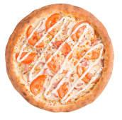 Піца Чікен Ранч (25см)
