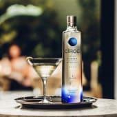 Ciroc vodka 750ml