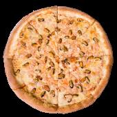Pizza Frutti di Mare 32cm