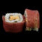Fresh surimi
