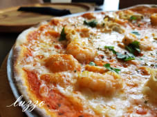 Pizza Onassis