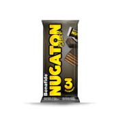 Nugaton Black 3 x 27 Grs