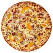 Pizza Taraneasca