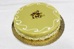 Torta Fenicia 1.2/1.5 Kg circa