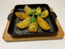 Картопля по-ірландськи (200г)