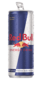 Red Bull Energy 33cl