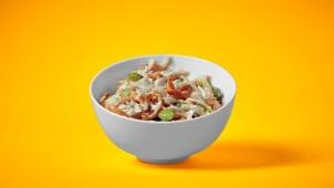 Coleslaw salata (20% popust)