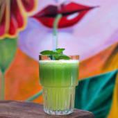 Green Detox (400 ml.)