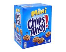 Mini Chips Ahoy 160g