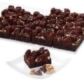 Brownie Rockslide