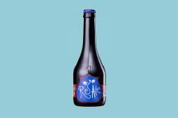 Birra del Borgo Reale 33 cl