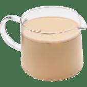 Чай по-казахский