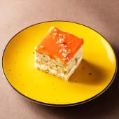 Španski vetar kolač