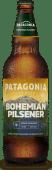 Patagonia Bohemian Pilsener (730 ml.)
