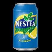 Nestea Limón (33 cl)
