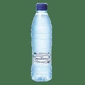 Agua Mineral (500 ml.)