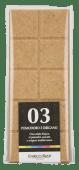 03 Bianco al Pomodoro e Origano