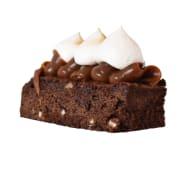 Brownie (200 g.)