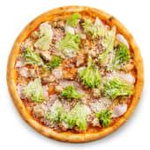 Піца Цезар (32см/510г)