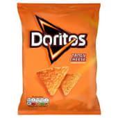 Doritos Tangy Cheese 30 g