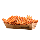 Sweet Fries