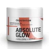Absolute Glow - 100 gr