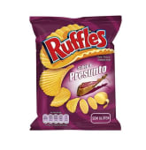 Ruffles Familiar Presunto 130g