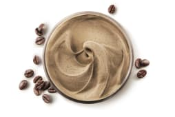 GROM Barattolo Caffè 460ml