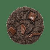 Galleta chocolatísima