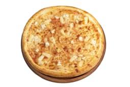 Піца Палермо (30см/450г)