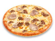 "Пицца ""Ассорти"""