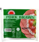 Pork Brawn