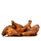 Chicken Wings - 4 pezzi