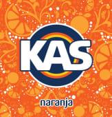 Kas Naranja (50cl)