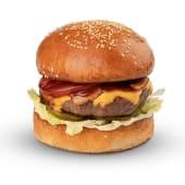 Burger Classic (250г)