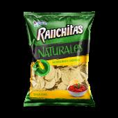 Ranchitas Naturales 300g