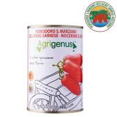 Agrigenus 400 g