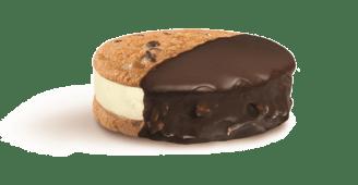Biscotto Grom