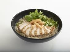 20. Chicken Ramen