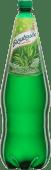 Lemoniada estragonowa Tarchun 1 L