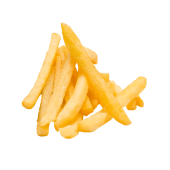 Картопля фрі (130г)