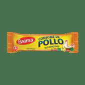 Issima Consome de Pollo 10g (12 unidades)