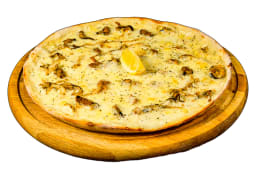 Піца Морська (560г)